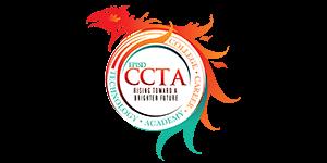 CCTA-Phoenix-300x150