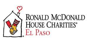 RMHC-El-Paso-300x150